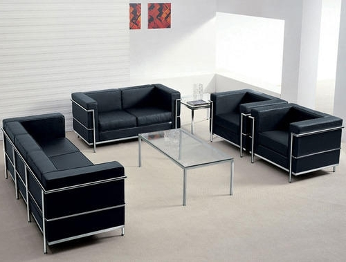 Most Current Office Sofas For Sofas For Office (View 3 of 10)