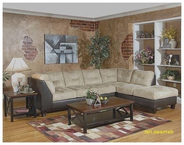 Most Current Orange County Ca Sectional Sofas With Sectional Sofas : Sectional Sofas Orange County Ca – Sectional (View 3 of 10)