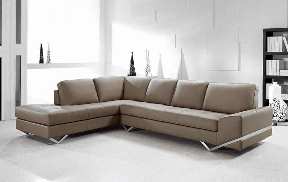 Most Current Ottawa Sale Sectional Sofas With Sectional Sofa Design: Top Ten Leather Sectional Sofa Bed Sofa (View 3 of 10)