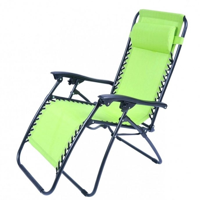 Most Current Outdoor Chaise Lounge Chairs At Walmart In Outdoor : Stackable Plastic Lawn Chairs Lowes Chaise Lounge Indoor (View 9 of 15)