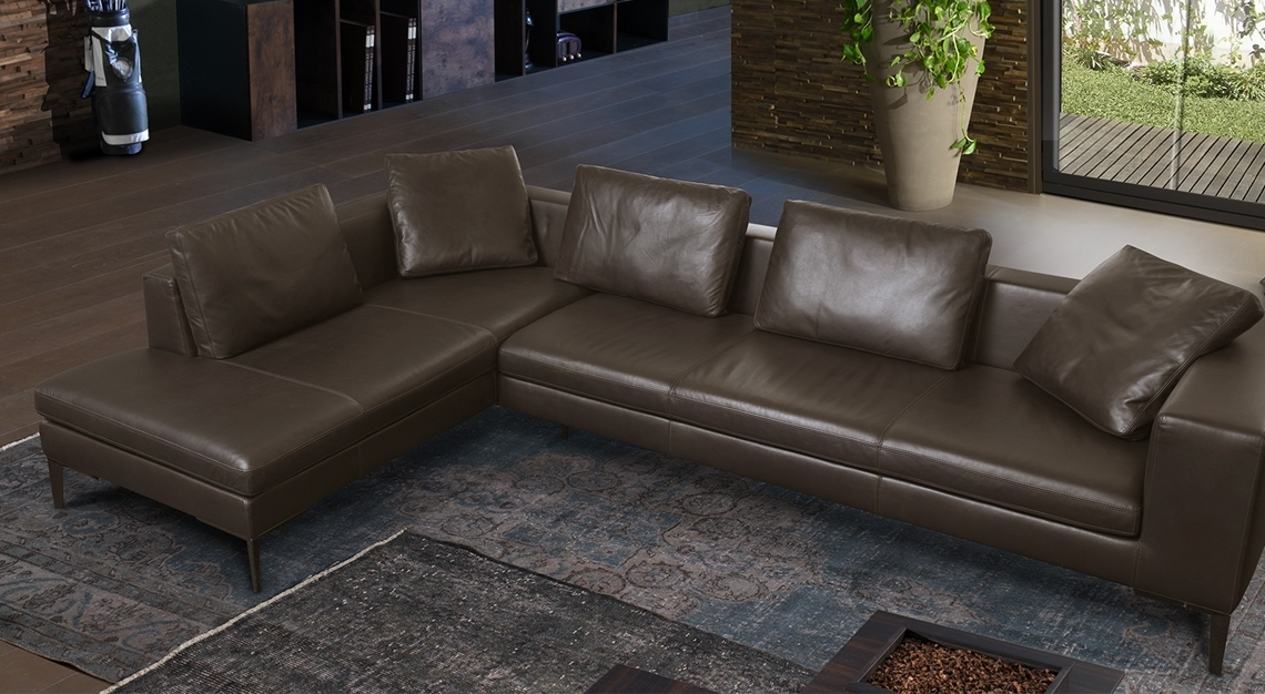 Most Current Quebec Sofa And Sectional (View 6 of 10)