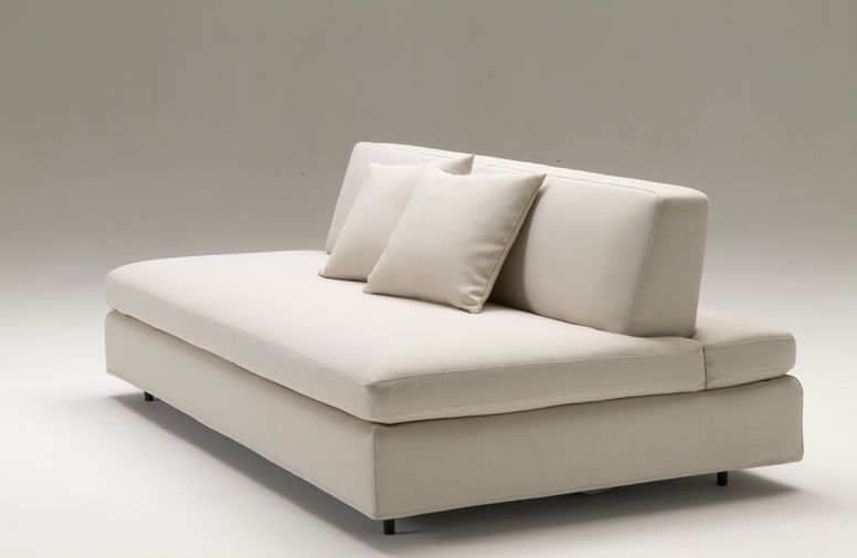Most Current Queen Size Sofas With Regard To Queen Size Sofa Bed Mattress (View 6 of 10)