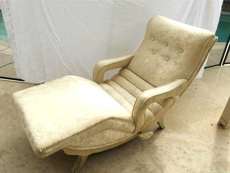 Most Current Recliner Chaise Lounge Chair – Bankruptcyattorneycorona In Varossa Chaise Lounge Recliner Chair Sofabeds (View 8 of 15)