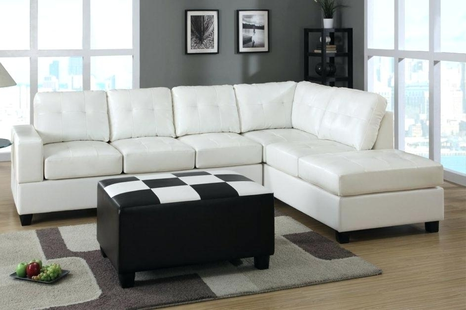 Most Current Sectional Sleeper Sofas With Ottoman For Ottoman Sleeper Sofa White Leather Sectional Sleeper Sofa Be (View 2 of 10)