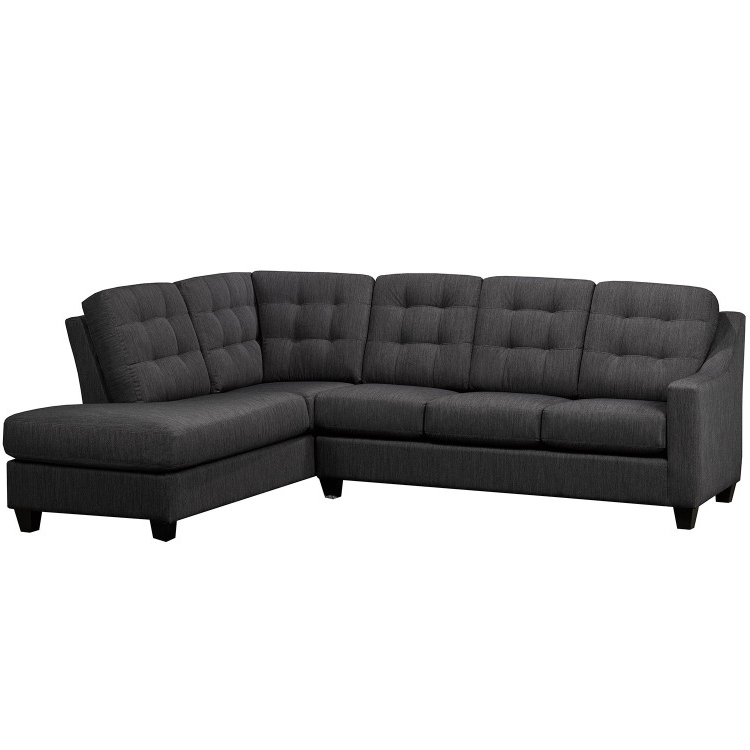 Most Current Sectional Sofas At Bad Boy For Sectional (View 5 of 10)