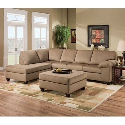 Most Current Sectional Sofas At Big Lots Intended For Best Big Lots Furniture Sectionals Contemporary – Liltigertoo (View 3 of 10)