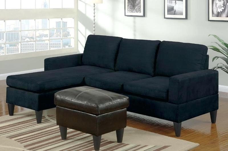 Most Current Sectional Sofas Under 400 With Regard To Unique Inexpensive Sectional Sofas For Image Of Black Cheap (View 4 of 10)
