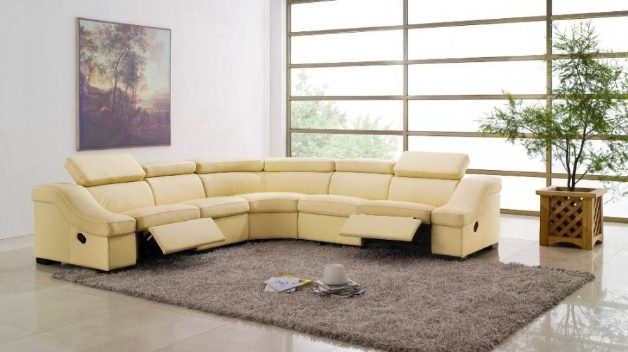 Most Current Sectional Sofas Under 900 In Sectional Sofas Under  (View 2 of 10)