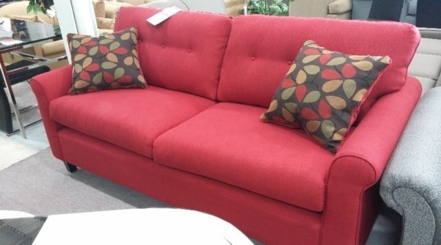 Most Current Sofa Loveseat Dining Table Chair Blowout Clearance! Must Go! Del With Regard To Durham Region Sectional Sofas (View 9 of 10)