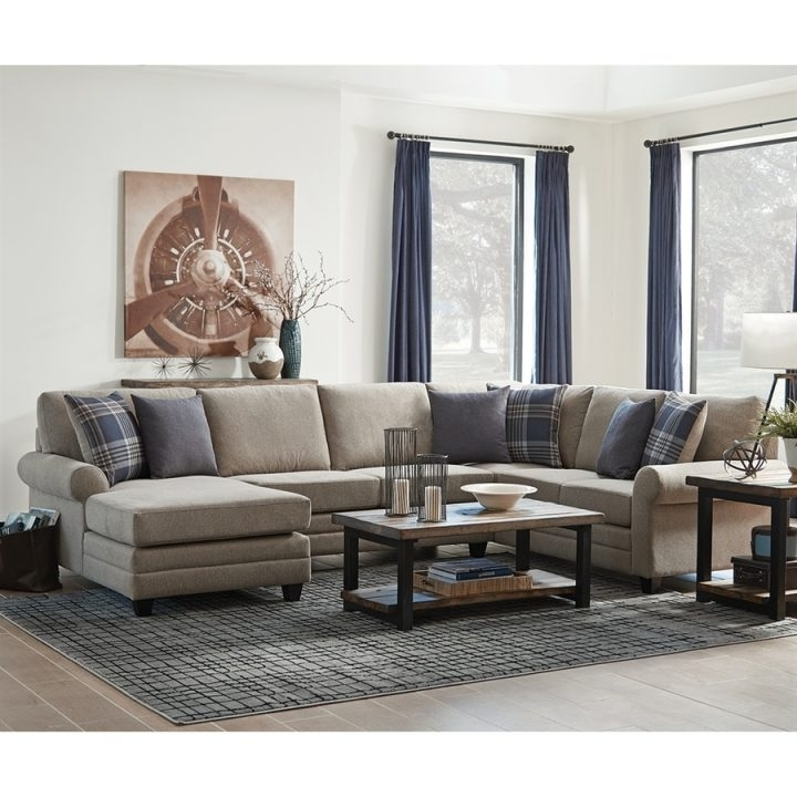 Most Current Sofar Worcester Furniture Stores In Ma Jordans Sectional Sofas With Jordans Sectional Sofas (View 6 of 10)