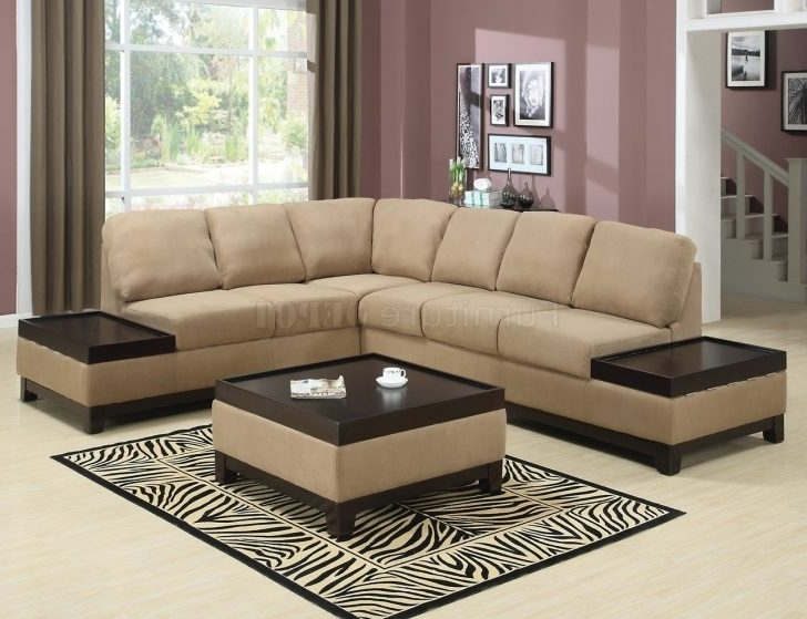 Most Current Stylish Sectional Sofas Tulsa – Buildsimplehome Within Tulsa Sectional Sofas (View 4 of 10)