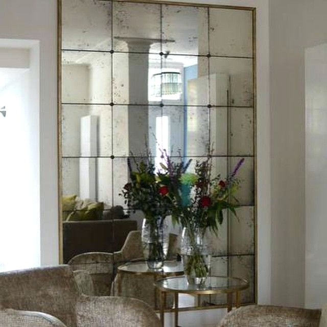 Most Current Venetian Glass Wardrobes Inside Wardrobes ~ Antique Mirror Glass Distressed Mirrors Mirrored Tiles (View 7 of 15)
