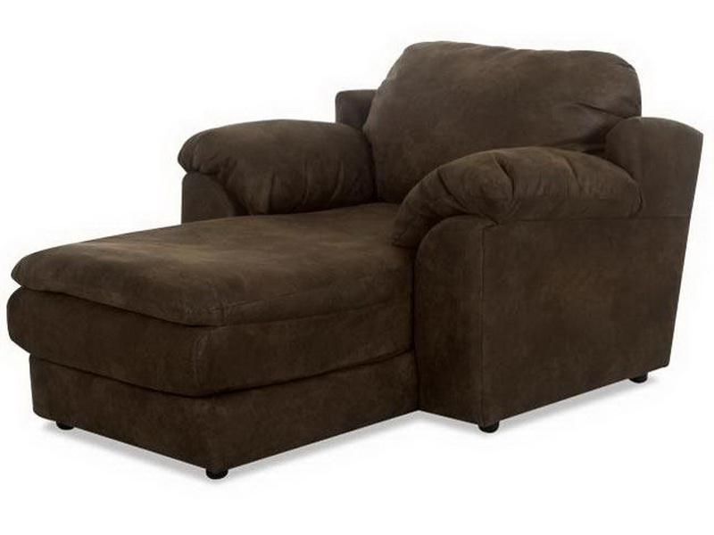Most Current Walmart Chaise Lounge Chairs Intended For Sofa Cute Indoor Chaise Lounges Lounge Chairs Walmart Intended For (View 9 of 15)