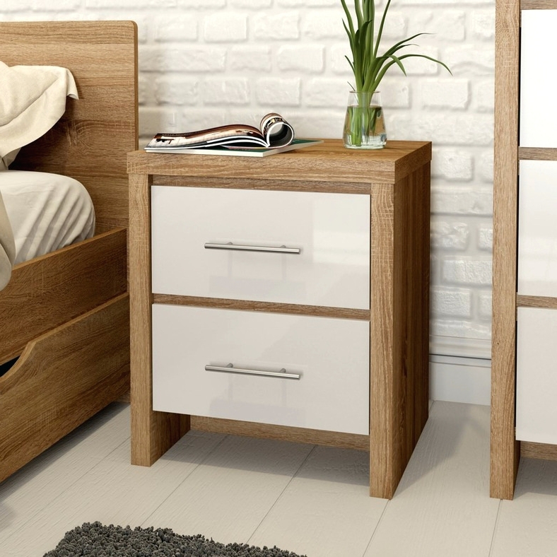 Most Current Wardrobes Chest Of Drawers Combination Within Wardrobes ~ Wardrobe Chest Of Drawers Combo Wardrobe Chest Of (View 8 of 15)