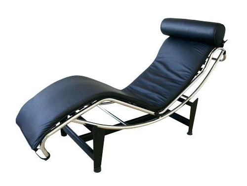 Featured Photo of Zero Gravity Chaise Lounges