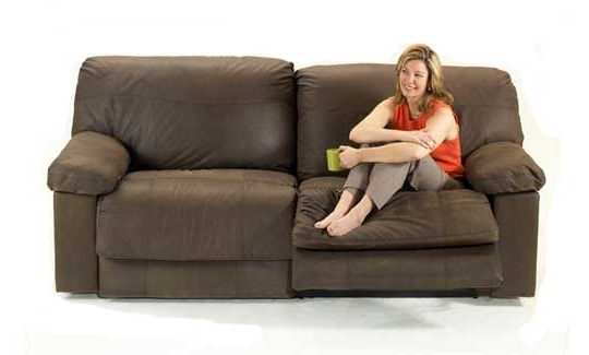 Most Popular Berkline Reclining Sofas – Home And Textiles Intended For Berkline Sofas (View 6 of 10)