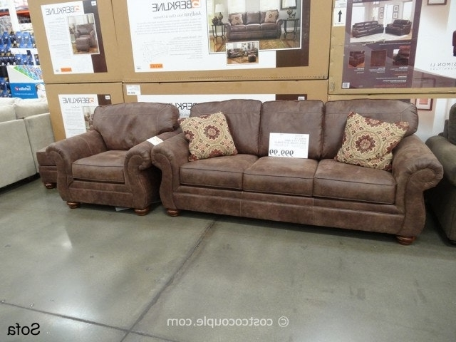 Most Popular Berkline Sofa – Mforum With Berkline Sofas (View 2 of 10)