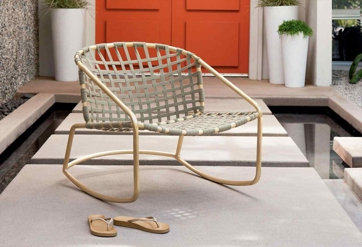 Most Popular Brown Jordan Chaise Lounge Chairs With Regard To Lounge Chair : Chaise Lounge Chair Patio Furniture Chaise Lounge (View 8 of 15)