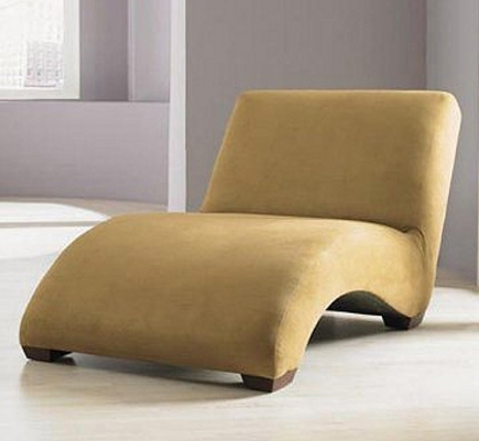 Most Popular Chaise Longue Inside Chaise Couches (View 9 of 15)