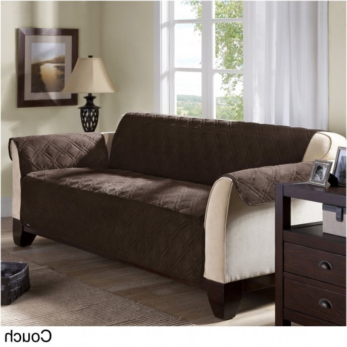 Most Popular Chaise Sectionals With Bedroom : Couch Covers For Sectionals Breathtaking Chaise Modern (View 7 of 15)
