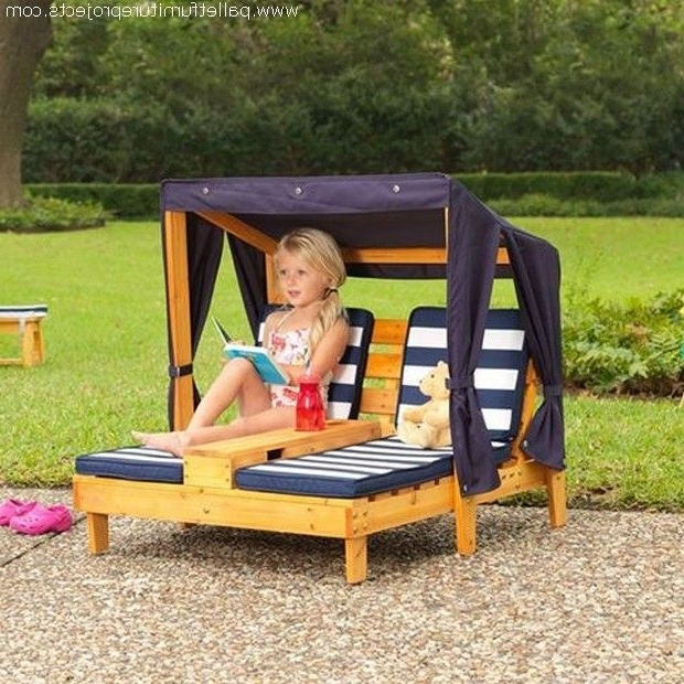 Most Popular Children's Chaise Lounges With The Kids Of This Generation Are Just Too Choosy And Moody In The (View 8 of 15)