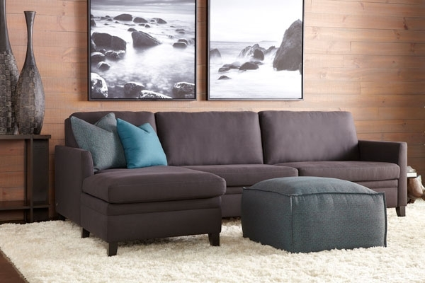 Most Popular Comfort Sleeper Sectionals – Endless Possibilities – Scott Jordan Pertaining To Jordans Sectional Sofas (View 7 of 10)