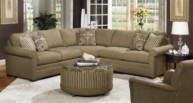 Most Popular Craftmaster Furniture Storegoods Nc Discount Furniture With Sectional Sofas In Charlotte Nc (View 6 of 10)