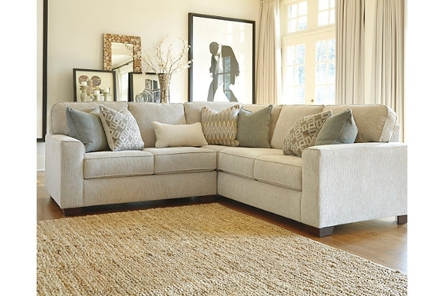 Most Popular Door Design : Sectional Sofa Gray Sectional Sofa Green Sectional Regarding Gatineau Sectional Sofas (View 9 of 10)
