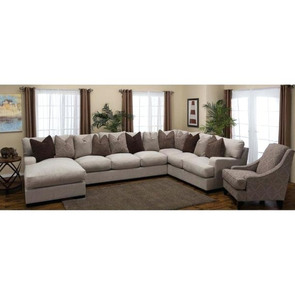 Most Popular Eco Friendly Sectional Sofas In Awesome Eco Friendly Couch Sectional Earth Friendly Chairs (View 5 of 10)