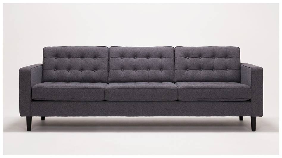 Most Popular Eq3 Sectional Sofas With Regard To Eq (View 7 of 10)