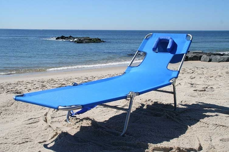 Most Popular Face Down Lounge Chair For Chaise Lounge Chairs With Face Hole (View 6 of 15)
