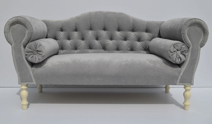 Most Popular Grey Chaises Throughout Beautiful Grey Chaise Lounge Natural Ultramodern Day Beds And (View 12 of 15)