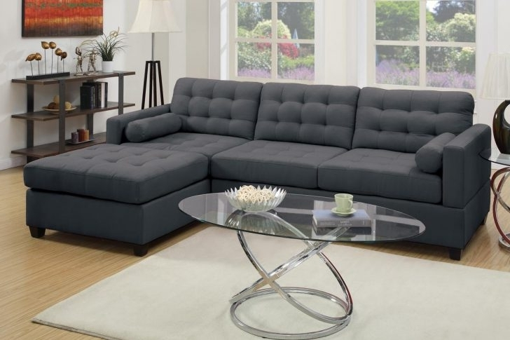 Most Popular Incredible Modern Sectional Sofas Los Angeles – Buildsimplehome Intended For Los Angeles Sectional Sofas (View 6 of 10)