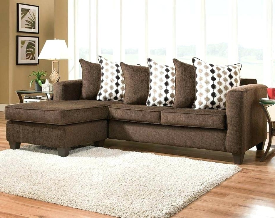 Most Popular Inexpensive Sectional Sofas For Small Spaces Regarding Interesting Inexpensive Sectional Sofas For Small Spaces Of (View 7 of 10)
