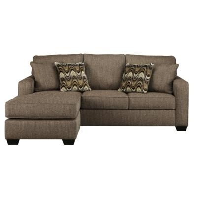 Most Popular Kamloops Sectional Sofas For City Furniture & Appliances Ltd – Bc (View 9 of 10)