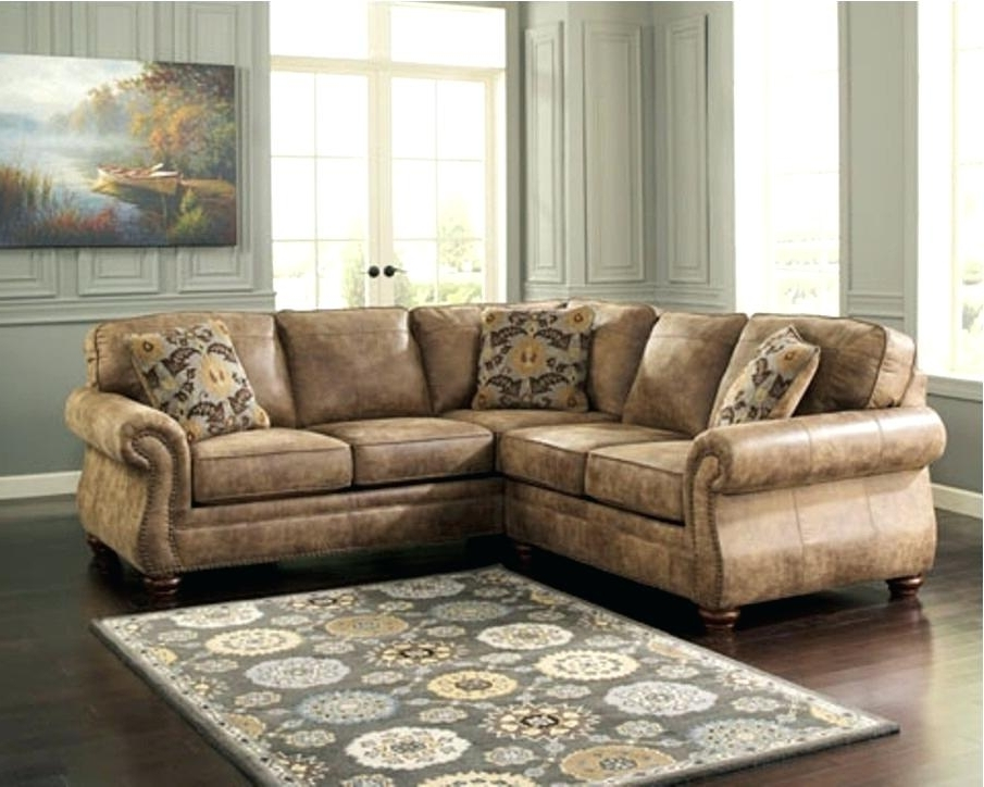 Awe Inspiring Sectional Sofa Ottawa Kijiji 1025Theparty Com Machost Co Dining Chair Design Ideas Machostcouk