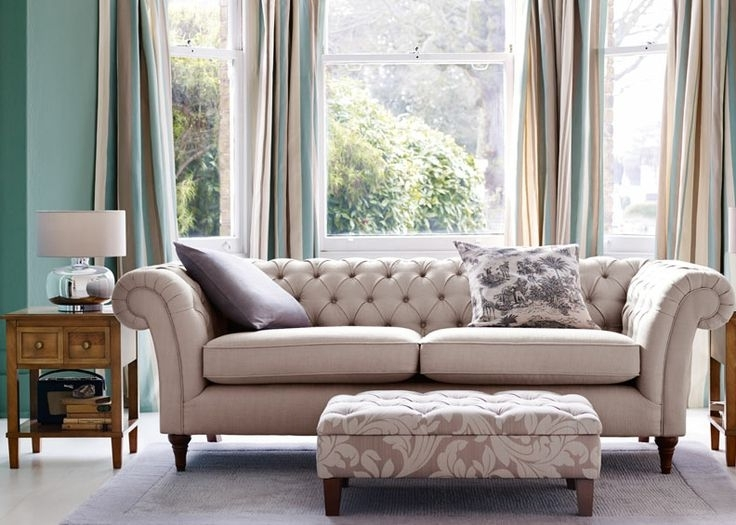 Most Popular Marks And Spencer Sofas And Chairs Intended For 77 Best Portfolio Images On Pinterest (View 8 of 10)