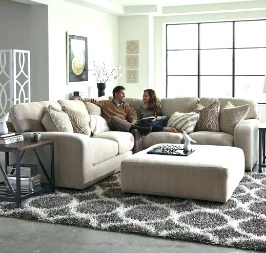 Most Popular Mn Sectional Sofas With Regard To Awesome Sectional Sofas Mn And Sectional Sofas Furniture Corner (View 6 of 10)