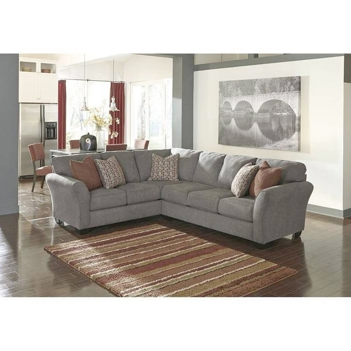 Most Popular Nebraska Furniture Mart Sectional Sofas For Luxury Sectional Sofa Nebraska Furniture Mart – Buildsimplehome (View 6 of 10)