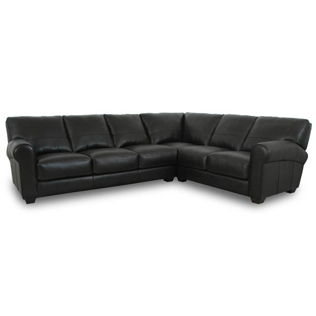Most Popular Nh Sectional Sofas With Sectional Sofas (View 4 of 10)