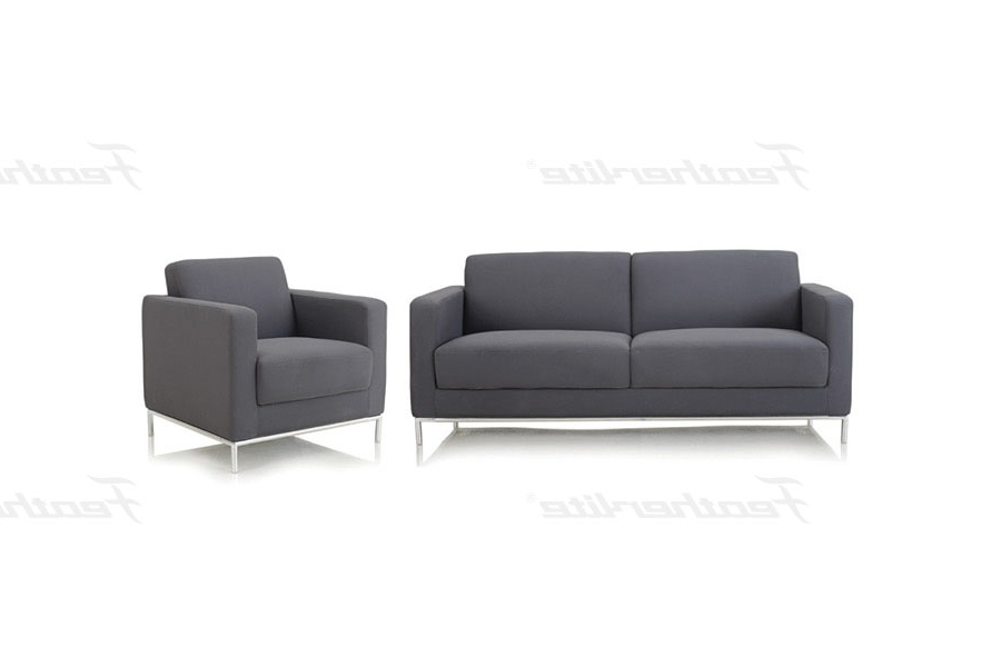 Featured Photo of Office Sofas