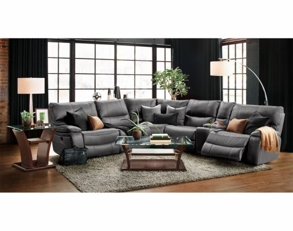Most Popular Rochester Ny Sectional Sofas Pertaining To Sectional Sofas : Sectional Sofas Rochester Ny – Sectional Sofas (View 4 of 10)