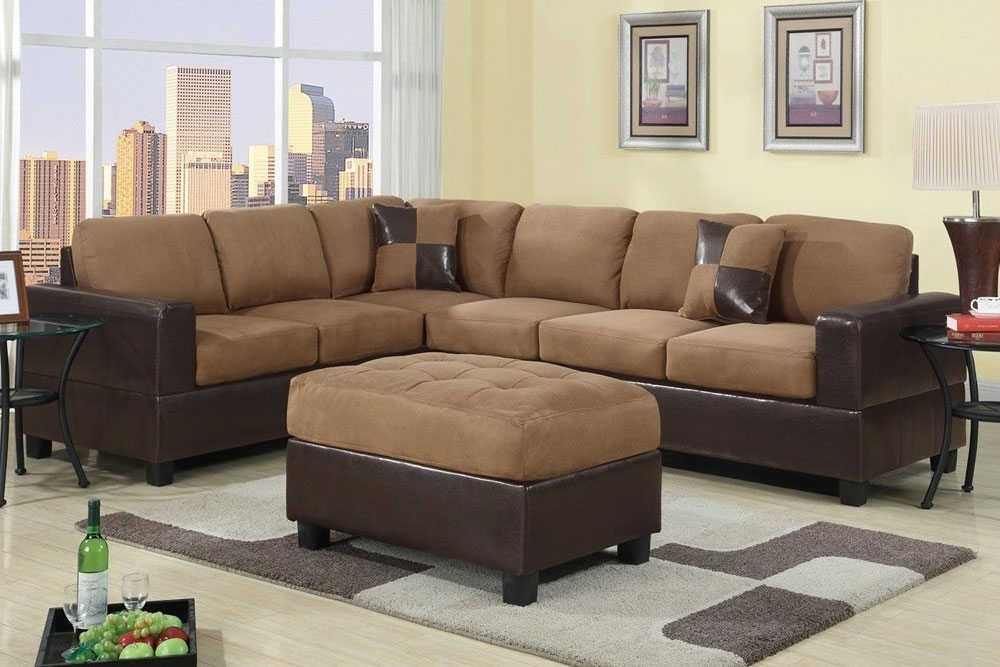 Most Popular Sectional Sofa: Best Sectional Sofas Under 500 2017 Couch Under Throughout Sectional Sofas Under  (View 3 of 10)