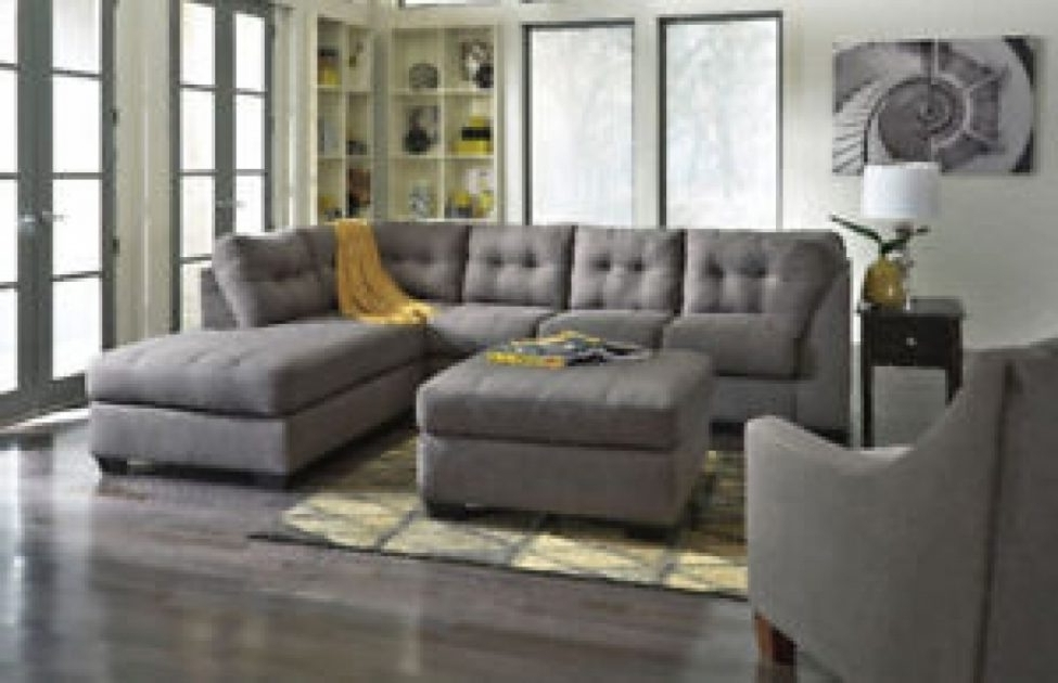 Most Popular Sectional Sofa Kijiji Calgary (View 7 of 10)