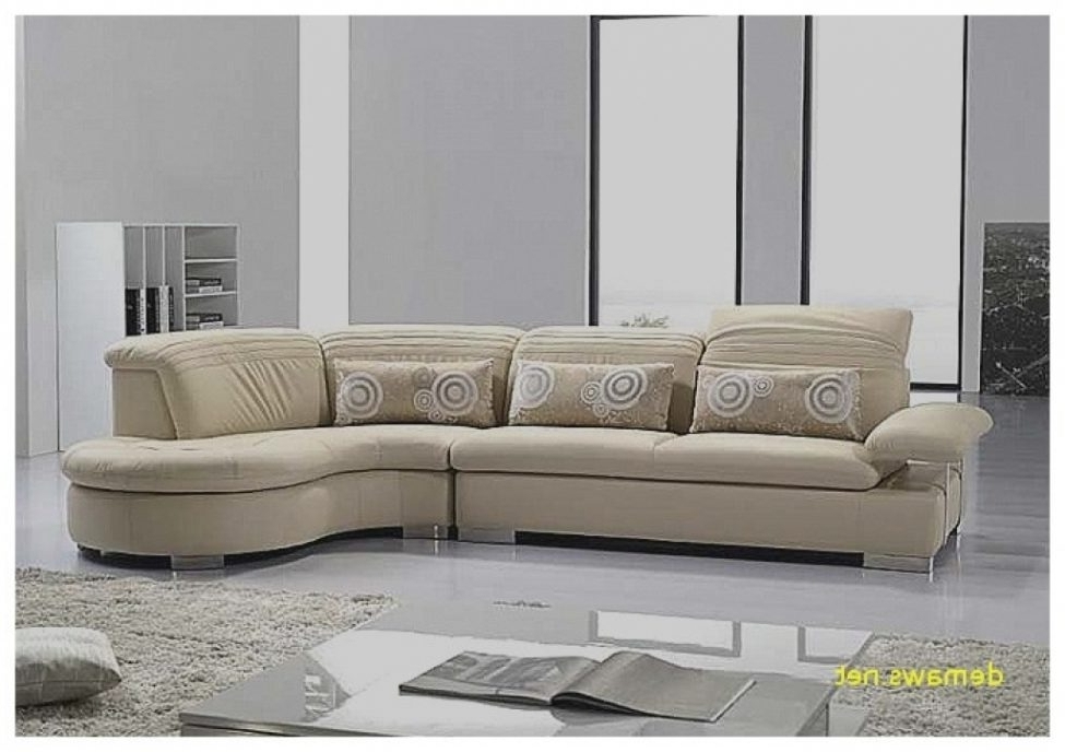 Most Popular Sectional Sofa Nashville Tn (View 10 of 10)