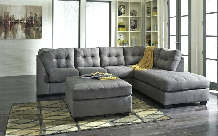 Most Popular Sectional Sofas For Sale In Calgary Couch Canada Toronto Regarding Sectional Sofas At Calgary (View 4 of 10)