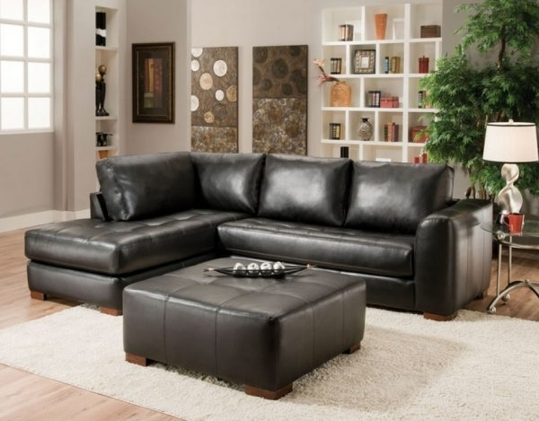 Most Popular Sectional Sofas : Jennifer Convertibles Sectional Sofas – Awesome Throughout Jennifer Convertibles Sectional Sofas (View 10 of 10)