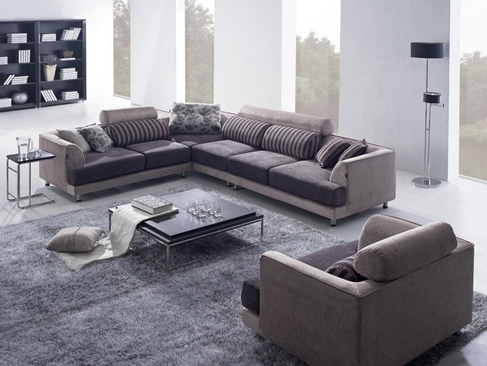 Most Popular Sectional Sofas Under 600 With Regard To Interior: Living Room Sets Under 500 Couches For Sale, Walmart (Gallery 4 of 10)