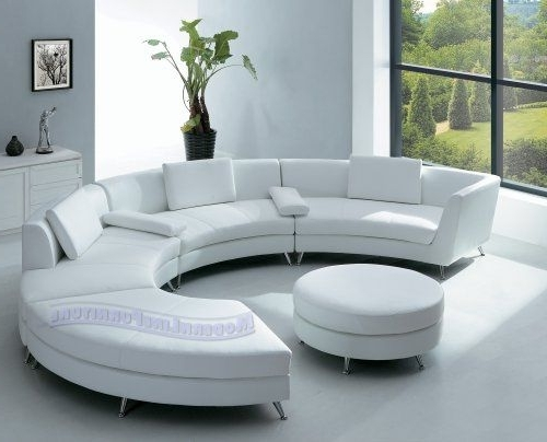 Most Popular Sleek Sectional Sofas Pertaining To 68 Best Couch  Sleek Sectional Images On Pinterest (View 3 of 10)
