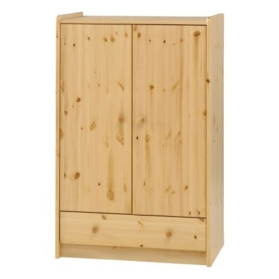 Most Popular Small Tallboy Wardrobes Intended For Childrens Wardrobes – Tallboy Wardrobes & Small Kids Wardrobes (View 6 of 15)
